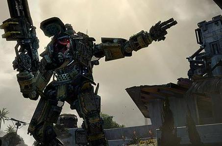 Titanfall, season pass discounted for Xbox Live Gold members