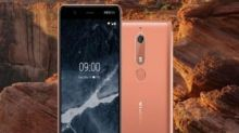 Nokia 5.1 starts receiving Android 10 update in India: All you need to know