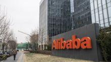 Alibaba May Launch Hong Kong Share Sale in October, Reuters Says