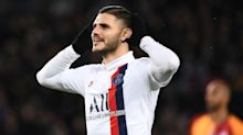 Tuchel calls on Icardi to step up for PSG in Champions League quarter-finals