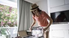Marie Kondo : 10 astuces pour faire sa valise selon la papesse du rangement