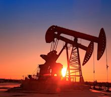 My Top Oil Stock to Buy Right Now