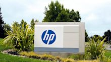 Is HP Stock a Buy?