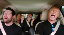 Trailer for Carpool Karaoke TV series released