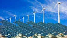 華能私有化 風電股迎來大時代?
