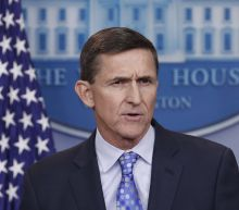 Mueller says FBI not to blame for Flynn's false statements