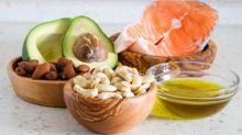 No te líes: estas son las grasas que puedes (y debes) incluir tu dieta