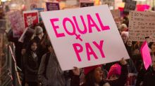 It will take 202 years to close the gender pay gap, study finds