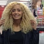 Minn. woman found decapitated on sidewalk, reported boyfriend arrested
