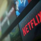 Netflix crosses $100 billion market cap as subscribers surge