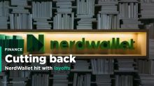 NerdWallet lays off 11 percent of staff due to missing profitability goals