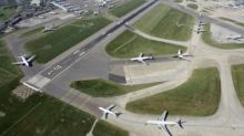 Heathrow or Gatwick – what are the options for increasing capacity?