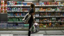 El PIB de Japón creció más de lo esperado en el segundo trimestre, a 0,4%
