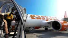 EasyJet's grab of Thomas Cook spoils won't be flying too high
