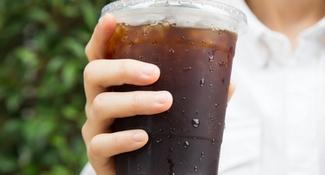每天1杯咖啡 專家:離退休更遠