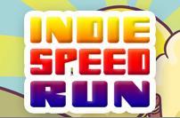 'Indie Speed Run' online game jam judged by Kellee Santiago, Ron Gilbert, Notch, et al