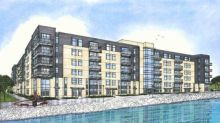 Class A Multifamily Project Near Green Bay Packers' Lambeau Field Receives $15.5 Million Green Construction Loan via Walker & Dunlop