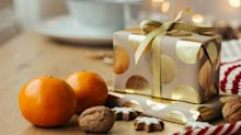 15 holiday gift ideas for the food-lover on your shopping list