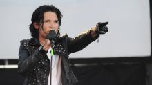 Corey Feldman wants to 'name names' of Hollywood paedophiles