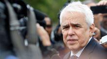 FUP entra com ação contra presidente da Petrobras por improbidade administrativa