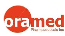 Oramed Announces Last Patient Treated in Pivotal Phase IIb Trial of Oral Insulin ORMD-0801