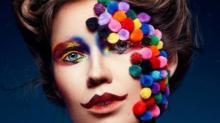 Das waren die skurrilsten Beauty-Trends des Jahres