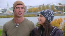 'Big Brother' beats 'The Amazing Race'