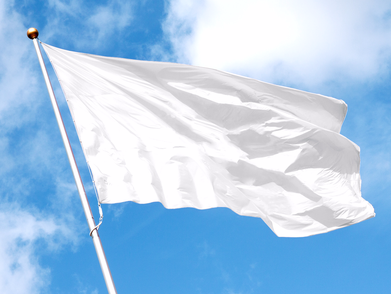 другой флаг перемирия картинки последние