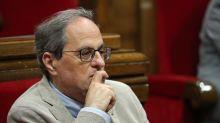 Las últimas noticias sobre el coronavirus: Cataluña registra casi mil casos en 24 horas
