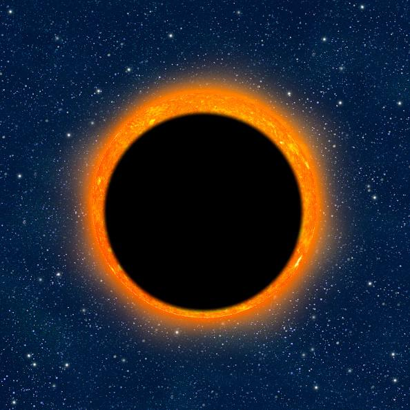 Why Wear Sunglasses For Solar Eclipse Video
