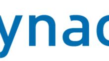 Dynacor Announces May 2021 Sales of US$15.7 Million (C$19.0 Million) and Cumulative 2021 Sales of US$69.1 Million (C$86.4 Million)