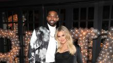 Separating facts from fake news in the Khloé Kardashian, Tristan Thompson drama