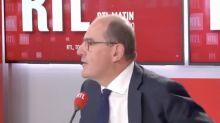 Jean Castex : son étonnante proposition à Laurent Ruquier sur RTL (vidéo)
