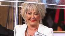 Maggie Oliver wrote letters to Rochdale girls explaining Celebrity Big Brother appearance
