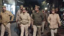Zomato Employee, His Friend Forced to Chant 'Jai Shri Ram' in Maharashtra's Aurangabad