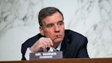 Democratic Sen. Mark Warner would support 'small carve-out' on filibuster to pass voting-rights legislation