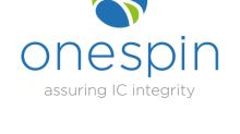 OneSpin Solutions to Participate at the 57th Design Automation Conference Highlighting Certified IC Integrity Verification Solutions in the Technical Program