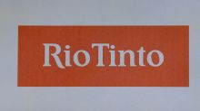 Rio Tinto exits coal with $2.25 billion Kestrel sale