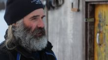 'I can see it dying down': Dog sledding on Labrador's south coast might disappear