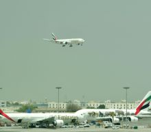 Suspected drones disrupt Dubai flights