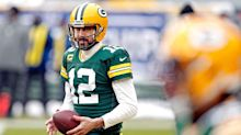 Denver Broncos land Aaron Rodgers in this crazy hypothetical trade with Green Bay Packers