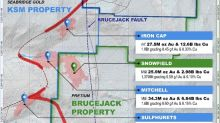 American Creek Announces Its JV Partner Tudor Gold Is Fully Funded for the 2020 Exploration Season at Its Flagship Project Treaty Creek Located in the Golden Triangle