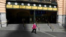 Melbourne ordena fechamento de comércios não essenciais para frear a pandemia