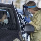 US eyes new outbreaks as infections worldwide top 590,000
