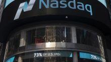 Nasdaq Supports Return of Market Monopolies to Save Small Stocks