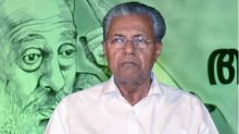 Kerala CM Raps 'Complacency' in People, to Launch Strict Action Against Violators of Covid-19 Norms