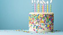 How to celebrate milestones virtually during lockdown