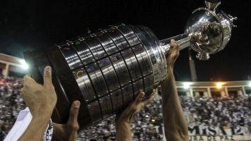 Camino a la Copa Libertadores 2019: Así está la tabla de Reclasificación de la Liga Águila