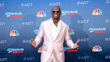 Terry Crews calls demand for racial equality 'Black America's #MeToo movement'