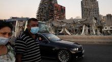 Líbano necesita confinamiento de dos semanas tras rebrote del coronavirus -ministro